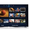 "Samsung 55"" 1080p 240Hz 3D LED HD Smart TV"