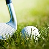 Two PGA Pro Golf Lessons