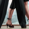 Up to 59% Off at Argentine Tango Detroit