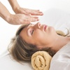 41% Off an Aura and Chakra Cleansing