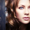 Up to 76% Off at Alex's Unisex Hair Salon & Barber