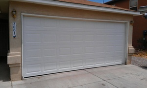 HD Garage Doors: Garage Door Tune-Up and Inspection from HD Garage Doors (45% Off)