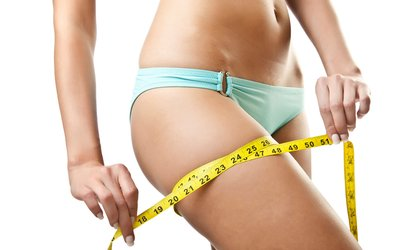 Three or Six i-Lipo Treatments at Ageless Beauty & Wellness (Up to 71% Off)