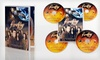 "$19 for ""Firefly"" TV-Series DVD Set"