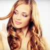 Up to 55% Off at Alante Salon and Spa in Rockwall