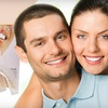 Up to 85% Off Home Teeth-Whitening Kits