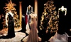 The Hollywood Museum – Up to 58% Off Visit