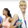 Up to 73% Off Fitness Membership or Classes