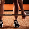 Up to 61% Off CrossFit Training in Astoria