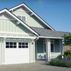 Up to 84% Off Exterior-Maintenance Package
