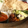 $10 for Indian Food at Indian Chillies