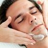 Up to 48% Off Men's Cleansing Facials at Rejuvenna Spa