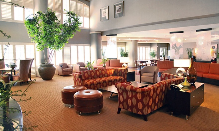 Comfort Suites DFW N/Grapevine - Grapevine, TX: Stay at Comfort Suites DFW N/Grapevine in Texas, with Dates into August