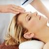 Half Off Salon and Spa Treatments
