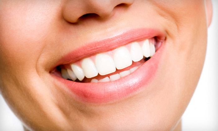 Dr. Robert A. Cherry, DDS - Sunrise: $35 for a Dental Exam with X-rays and Cleaning at Dr. Robert A. Cherry, DDS (Up to $372 Value)