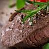Tagliere, primo, secondo di carne e dolce a Cervia