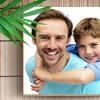 Up to 80% Off Customized Photo on Bamboo from BambooPrints.com