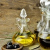 Up to 54% Off Olive Oil and Classes at Bluff Cove Olive Oil Co