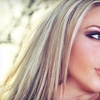 Up to 61% Off Wedding-Day Hair and Makeup