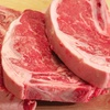 Up to 42% Off at Sorriso Italian Pork Store