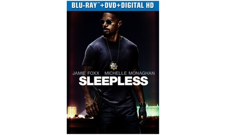 Sleepless on Blu-Ray + DVD + Digital HD fafe2770-f53b-11e6-804c-00259069d868