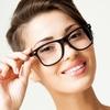 Buono per occhiali vista