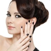 Up to 70% Off Hair Services at Allure Salon