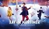 Xavier Mortimer: The Dream Maker - Up to 29% Off Magic Show