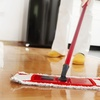 50% Off from Rest Assured Cleaning Services
