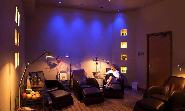 Beauty Within Spa - Cowbridge: Laser Hair Removal: £179.95 for £300 or £299.95 for £500 Towards Treatments at Beauty Within Spa (40% Off)