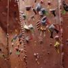 45% Off Rock Climbing at Stoneworks Climbing Gym
