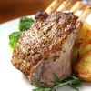 44% Off New American Cuisine at York Blue Moon