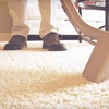 Up to 66% Off Carpet Cleaning