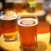 Up to 65% Off Beer and Winemaking Class
