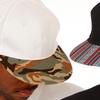 00Nothing Urban Hats