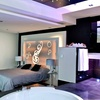 Zaragoza: 1 noche en suite con detalle romántico