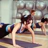 Up to 85% Off Gym Membership in Lake Success
