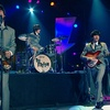 Up to 54% Off Beatles Tribute Concert