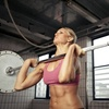 Up to 86% Off at Anaheim CrossFit West