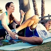 Up to 78% off Pilates Classes