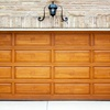 49% Off Garage Door Inspection and Tune-Up