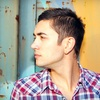 Up to 58% Off Men's Haircut Packages in Fairfield