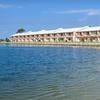 Stay at Palm Beach Resort & Beach Club in Palm Beach, FL