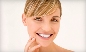 Park View Dental: Invisalign or Checkup at Park View Dental Care (Up to 80% Off)
