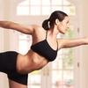 66% Off Bikram Yoga