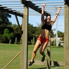 Up to 62% Off Obstacle Course Admission