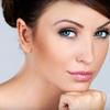 Up to 61% Off Facials and Peels at Salon 4316