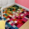 Handmade Wool Rugs
