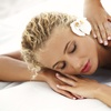 Up to 54% Off Massage Treatments