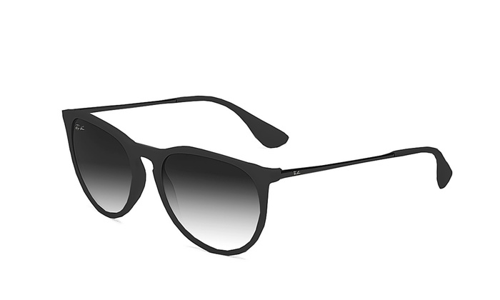 ray ban unisex glasses